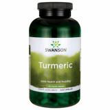 Turmeric- Curcumin 720 mg 240 capsule Swanson