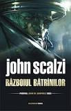 Razboiul Batranilor, John Scalzi