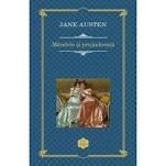 Mândrie și prejudecată, Jane Austen