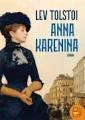 Anna Karenina, Lev Tolstoi