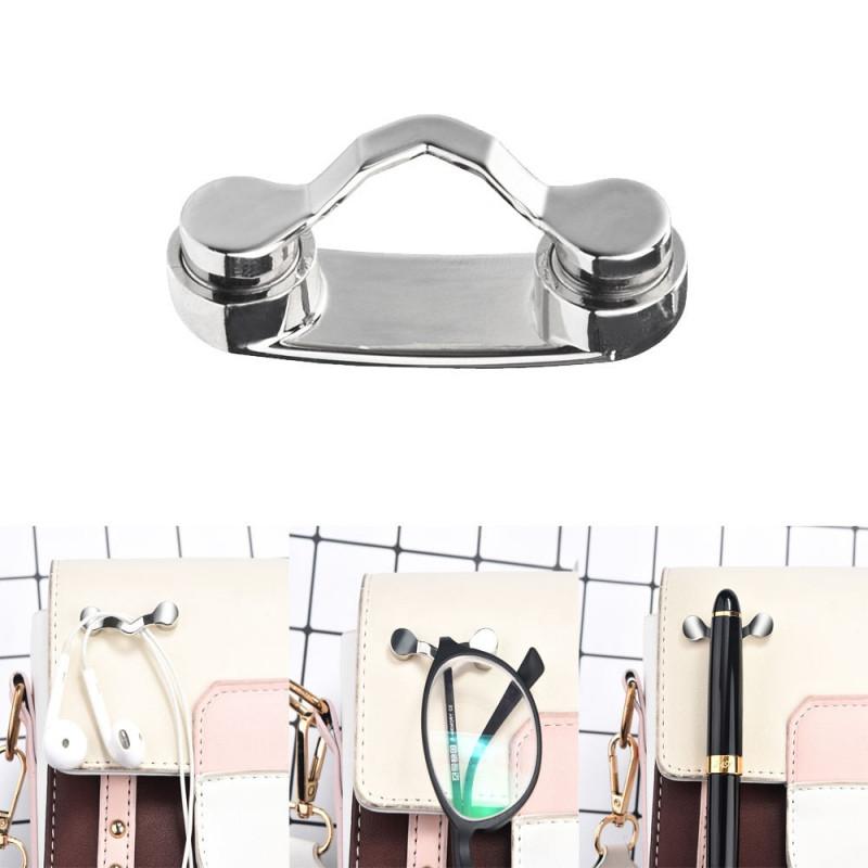 Suport magnetic pentru ochelari