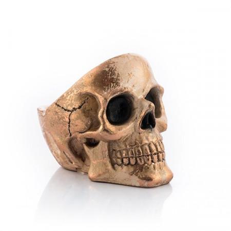 Scrumiera Craniu