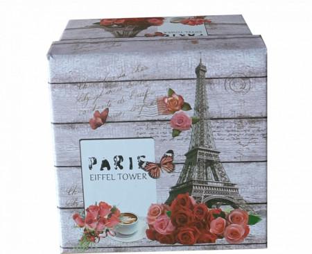 Cutie cadou Paris