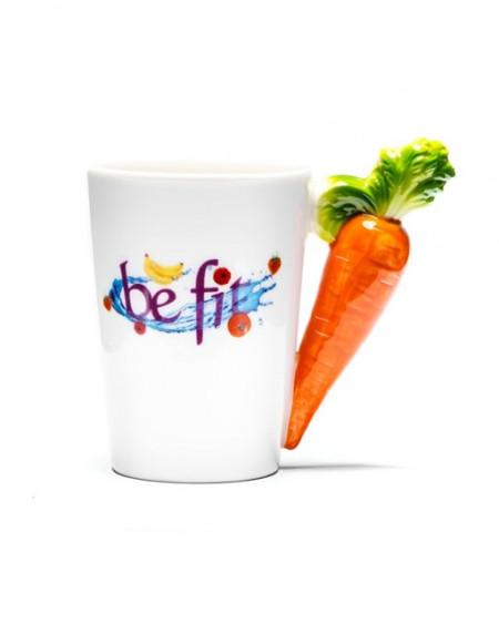 Cana Vege morcov