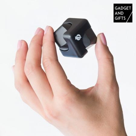 Cub Fidget Gyro