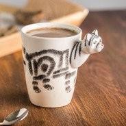 Cana 3D Miau
