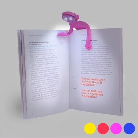 Lampa cu suport multifunctionala flexibila