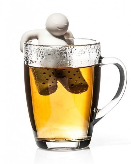 Infuzor Mr. Tea