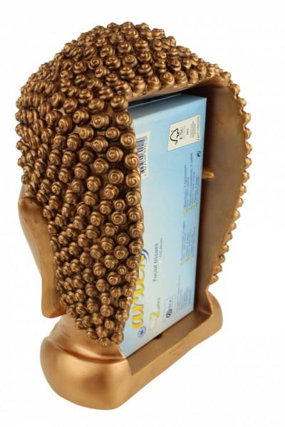 Dispenser servetele Buddha