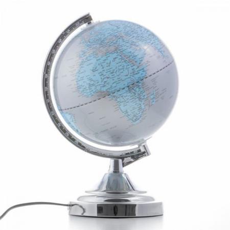Lampa Terra