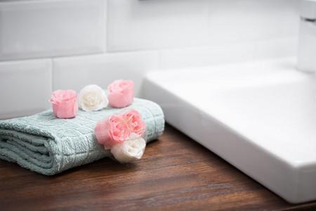 Set sapun Roses