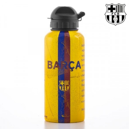Sticla FC Barcelona