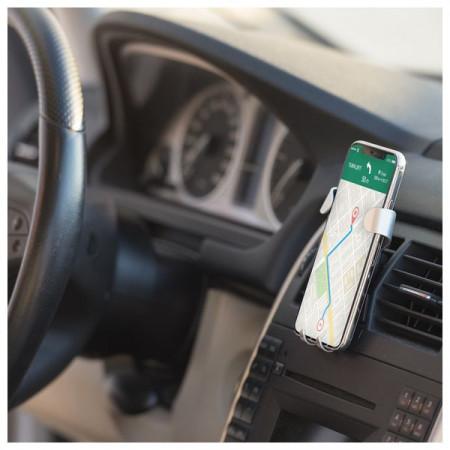 Suport de telefoane mobile pentru masina