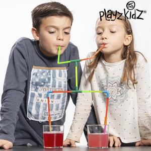 Joc de paie pentru baut Playz Kids