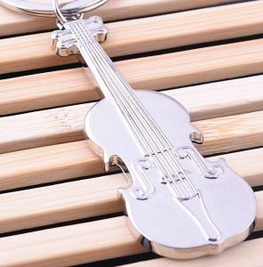 Breloc vioara