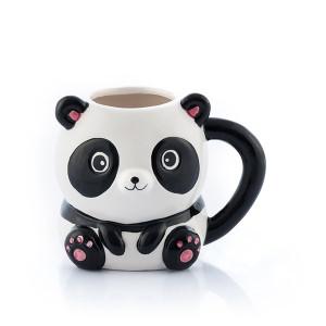 Cana Urs Panda
