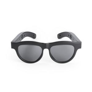 Ochelari de soare cu difuzoare si bluetooth