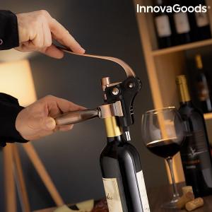 Set de accesorii pentru vin Servin