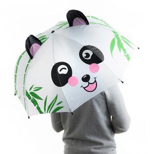 Umbrela Panda