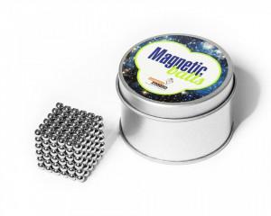 Joc bile magnetice