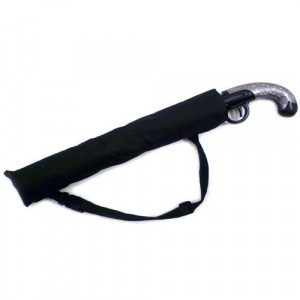 Umbrela Pistol