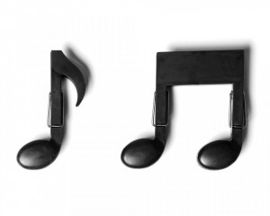 Cleme muzicale multifunctionale ♪♫
