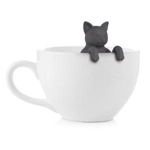 Infuzor de ceai Pisca