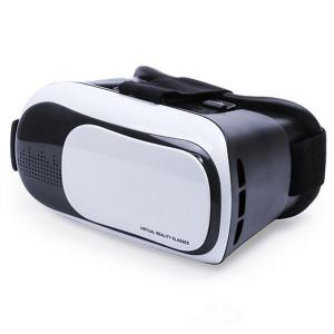 Ochelari VR