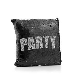 Perna magica cu paiete Party & Relax