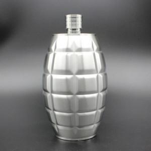 Plosca grenada 1,5 l