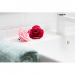 Sapun trandafiri serpentines