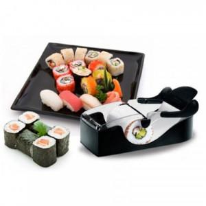 Aparat pentru preparat Sushi si Maki - Sushi Maker