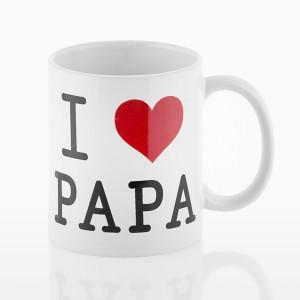 Cana I Love Papa