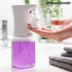 Dozator cu senzor automat de sapun Foamy