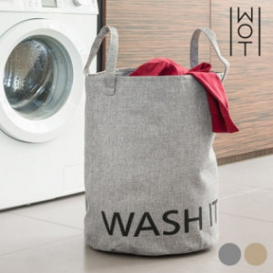 Sac pentru rufe Wash It