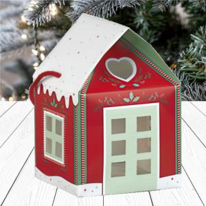 Cadou Sweet Christmas Express