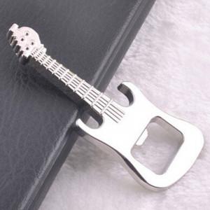 Desfacator sticle chitara