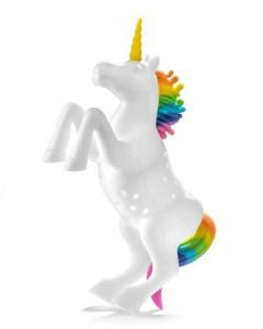 Infuzor Unicorn