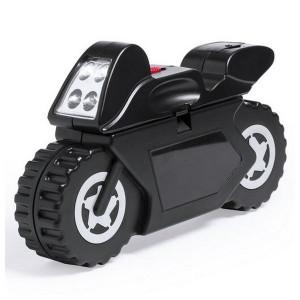 Set de unelte design '' Motocicleta ''