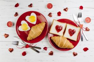 Tava perna mic dejun Bed & Breakfast