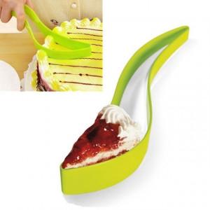 Feliator spatula pentru tort