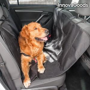 Husa de masina pentru animale de companie