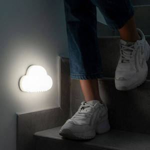 Lampa portabila inteligenta Clominy Innovagoods