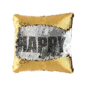 Perna magica cu paiete Enjoy & Happy
