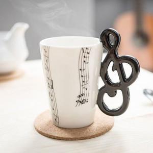 Cana muzicala Cheia Sol