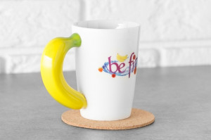 Cana Vege Banana