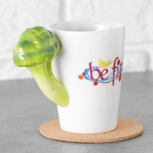 Cana Vege Broccoli
