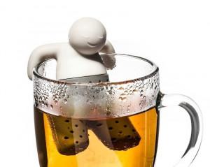 Infuzor Mr. Tea