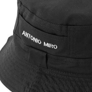 Palarie de soare sport Antonio Miró