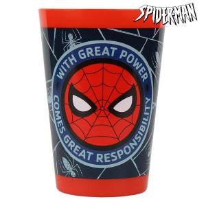 Set de voiaj pentru copii Spiderman